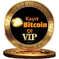 vip btc casino betting